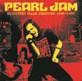 PEARL JAM - GLORIFIED (RARE SESSIONS 1992-1993) (Disco Vinilo LP)