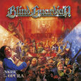 BLIND GUARDIAN - A NIGHT AT THE OPERA (Compact Disc)