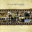 M-CLAN - RETROVISION 1995-2006 (Compact Disc)