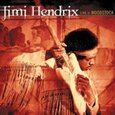 HENDRIX, JIMI - LIVE AT WOODSTOCK -DELUXE- (Compact Disc)