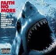 FAITH NO MORE - VERY BEST DEFINITIVE (Compact Disc)