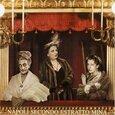 MINA - NAPOLI SECONDO ESTRATTO (Compact Disc)