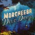 MORCHEEBA - DIVE DEEP -DIGI- (Compact Disc)