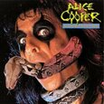 COOPER, ALICE - CONSTRICTOR (Compact Disc)