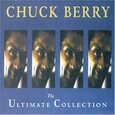 BERRY, CHUCK - COLLECTION (Compact Disc)