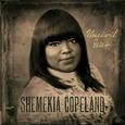 COPELAND, SHEMEKIA - UNCIVIL WAR (Compact Disc)