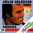 IGLESIAS, JULIO - AMERICA (Compact Disc)