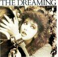 BUSH, KATE - DREAMING (Compact Disc)
