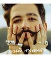 CAMILO - MIS MANOS (Compact Disc)