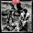 WHITE STRIPES - ICKY THUMP (Compact Disc)
