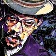 JOHNSON, LINTON KWESI - REGGAE GREATS (Compact Disc)