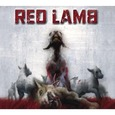 RED LAMB - RED LAMB (Compact Disc)