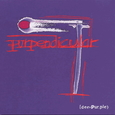 DEEP PURPLE - PURPENDICULAR -EXPANDED- (Compact Disc)