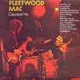 FLEETWOOD MAC - GREATEST HITS (Compact Disc)