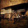 BUNBURY - HELLVILLE DE LUXE (Compact Disc)
