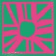 VARIOUS ARTISTS - MR BONGO RECORD CLUB 4 (Compact Disc)