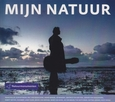 VARIOUS ARTISTS - MIJN NATUUR -DIGI- (Compact Disc)