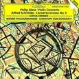 GLASS, PHILIP - VIOLINCONCERT (Compact Disc)