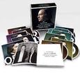 GERHAHER, CHRISTIAN - SCHUMANN: ALLE LIEDER =BOX= (Compact Disc)