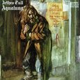 JETHRO TULL - AQUALUNG                  (Compact Disc)