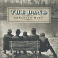 BAND - GREATEST HITS (Compact Disc)