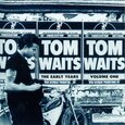 WAITS, TOM - EARLY YEARS VOL.1 (Compact Disc)