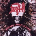 DEATH - INDIVIDUAL THOUGHT PATTERNS -DELUXE- (Compact Disc)