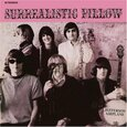 JEFFERSON AIRPLANE - SURREALISTIC PILLOW (Compact Disc)