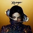 JACKSON, MICHAEL - XSCAPE -DELUXE- (Compact Disc)