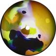 SPACE DRUM MEDITATION - SDM003 (Disco Vinilo 12')