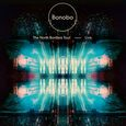BONOBO - NORTH BORDERS TOUR LIVE (Compact Disc)