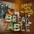 ALBOROSIE - UNBREAKABLE - MEETS THE WAILERS (Compact Disc)