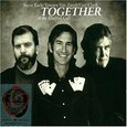 EARLE, STEVE - TOGETHER AT THE BLUEBIRD (Compact Disc)