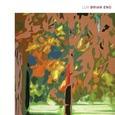 ENO, BRIAN - LUX (Compact Disc)