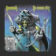 NAZARETH - NO MEAN CITY -COLOURED- (Disco Vinilo LP)