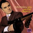 MORRISSEY - YOU ARE THE QUARRY (Compact Disc)