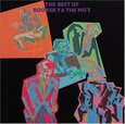 BOOKER T & THE MG'S - BEST OF -16TR- (Compact Disc)