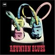 PETERSON, OSCAR - REUNION BLUES =REMASTERED (Compact Disc)