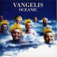 VANGELIS - OCEANIC (Compact Disc)