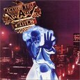 JETHRO TULL - WARCHILD + 7 (Compact Disc)