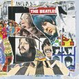 BEATLES - ANTHOLOGY 3 (Compact Disc)