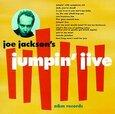 JACKSON, JOE - JUMPIN' JIVE (Compact Disc)