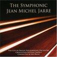 JARRE, JEAN MICHEL - SYMPHONIC (Compact Disc)