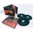 NEWTON-JOHN, OLIVIA - PHYSICAL -DELUXE- (Compact Disc)