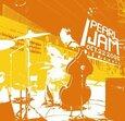 PEARL JAM - LIVE AT THE BENOROYA HALL (Compact Disc)