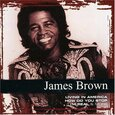 BROWN, JAMES - COLLECTIONS (Compact Disc)