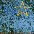 HELSTAR - REMNANTS OF WAR (Compact Disc)