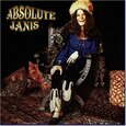 JOPLIN, JANIS - ABSOLUTE JANIS            (Compact Disc)