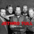 JETHRO TULL - ESSENTIAL (Compact Disc)
