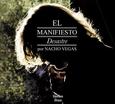 VEGAS, NACHO - MANIFESTO DESASTRE -HQ- (Disco Vinilo LP)